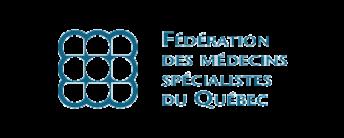 Fédération des médecins spécialistes du Québec